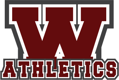 WHS Athletics Logo